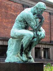 350px-Auguste_Rodin_-_Grubleren_2005-03